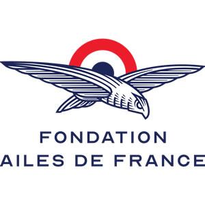 Fondation Ailes de France