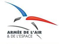 Logo Armee-de-lair-et-de-lEspace