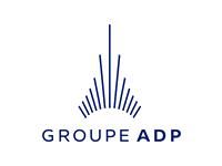 logo-adp4.png
